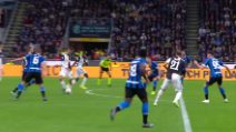 Juventus, perché Maurizio Sarri può sorridere