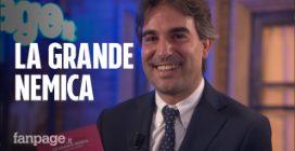"""Flavio Alivernini: """"Vi racconto come e perché Laura Boldrini è diventata 'La Grande Nemica'"""""""