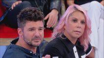 """Uomini e Donne, Anna Pettinelli: """"Rifarei Temptation Island Vip"""""""