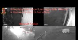 Scontri a San Siro, arrestato l'ultrà del Napoli che investì e uccise Daniele Berardinelli