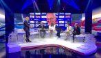"""Ranieri scherza con Bonan: """"Vecchia volpe? Non sono bollito"""""""