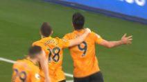 Premier League, la gol collection del sabato