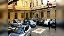 Omicidio Luca Sacchi: l'arresto di Valerio Del Grosso e Paolo Pirino