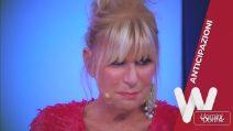 Anticipazioni Uomini e Donne 28 ottobre: Gemma piange per Jean Pierre