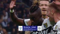 Calciomercato, il Barça chiede Lautaro: l'Inter valuta Vidal e Rakitic