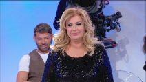 Uomini e Donne, Tina Cipollari dimagrita: il risultato della dieta
