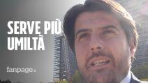 """Elezioni in Umbria, Buffagni: """"Al M5S serve più umiltà e Conte si ricordi che lo abbiamo scelto noi"""""""
