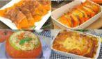 4 modi per cucinare la zucca in modo delizioso e facile!