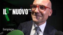 """Vitiello, l'ex grillino iscritto a massoneria ora passa con Renzi: """"Sono la novità di Italia Viva"""""""