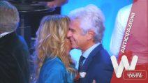 Uomini e Donne, anticipazioni 30 ottobre: Pamela piange per Enzo