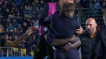 Il risultato di Brescia-Inter è 1-2, i gol di Lautaro e Lukaku