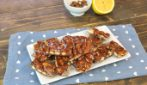 Croccante alle mandorle: la ricetta facile e veloce per farlo in casa in pochi passaggi!