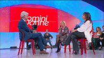 Uomini e Donne trono over: Jean Pierre rifiuta due nuove dame