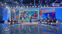 La moviola di Juventus-Genoa sugli episodi più contestati