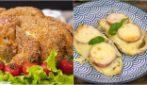 14 ricette con il pollo da provare assolutamente!