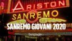 Sanremo Giovani 2020: la giuria finale composta da Baudo, Conti, Bonolis, Clerici e Chiambretti
