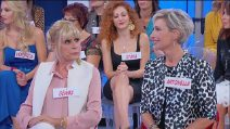 Uomini e Donne trono over: Gemma insulta Antonella