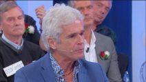 Uomini e Donne over: Jean Pierre lascia Gemma per Antonella