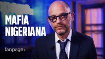 """Sergio Nazzaro: """"Vi racconto cos'è davvero la mafia nigeriana"""""""