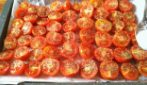 How to make tomato confit: simple and quick recipe