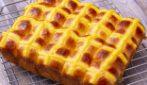 Brioche di patate: il dolce soffice e facile da preparare!