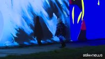Al via celebrazioni per 30 anni dalla caduta del Muro di Berlino