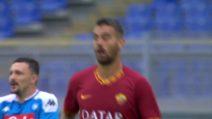 Europa League: Roma, sfida ricca di insidie contro il Borussia Mönchengladbach