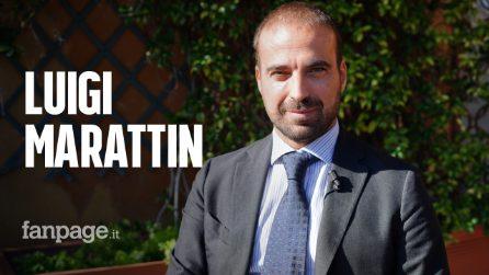 """Manovra, Marattin (Iv) a Pd e M5s: """"Diamoci una calmata, non ci sono ricatti né sabotaggi"""""""