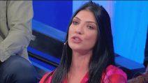Uomini e Donne, Giovanna accusa Giulio: conosceva già Giulia