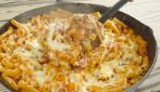 How to make baked ziti: the easy and tasty meal