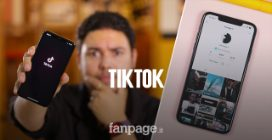 TikTok向您的父母解释