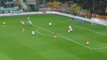 Serie A: la Roma cade a Parma dopo l'Europa League