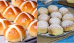 4 brioche recipes you'll fall in love with!