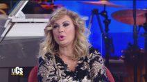 """Tina Cipollari: """"A Uomini e Donne da 20 anni, è casa mia"""""""