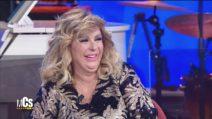 """Maurizio Costanzo Show - Tina Cipollari: """"Corna fatte e ricevute"""""""