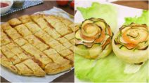 10 puff pastry ideas to surprise everyone!