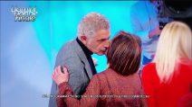 Uomini e Donne, anticipazioni Trono Over 27 novembre: 6 dame per Juan Luis