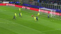 Champions, Atalanta-Dinamo Zagabria 2-0: gol e highlights