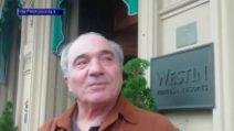 Calciomercato: Fiorentina, incontro tra Commisso ed Enrico Chiesa