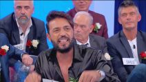 """Armando Incarnato: """"Valentina Fabri ha dormito con me al primo incontro"""""""