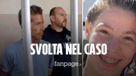 """Omicidio Yara, la difesa di Bossetti vuole riaprire il caso e chiede la superperizia: """"Il DNA c'è"""""""