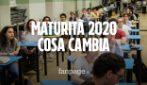 """Maturità 2020, Fioramonti: """"Saranno abolite le buste"""". Ecco come cambierà l'esame di Stato"""