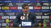 """Calciomercato Roma, Fonseca è sicuro: """"Smalling resta"""""""