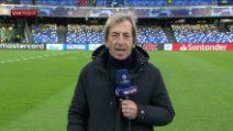 Champions: Ancelotti-Napoli, è finita: tra oggi e domani arriva Gattuso
