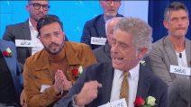 La segnalazione di Armando Incarnato, che legame ha Juan Luis a Firenze?