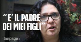 """Partinico, la moglie dell'assassino di Ana: """"Se non ci ritenete vittime, abbiate il rispetto di tacere"""""""