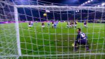 Serie A: Napoli-Bologna, tutto quello che c'è da sapere
