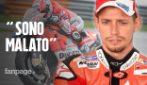 Casey Stoner è malato: ecco quali sono le condizioni dell'ex campione del MotoGP