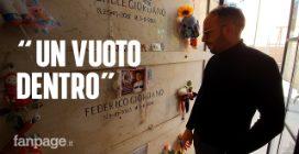 """Strage di Casteldaccia, nove morti, un sopravvissuto: """"Ho perso tutto, nessuno mi ha aiutato"""""""
