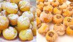 7 ricette facili per preparare le frittelle più golose di sempre!